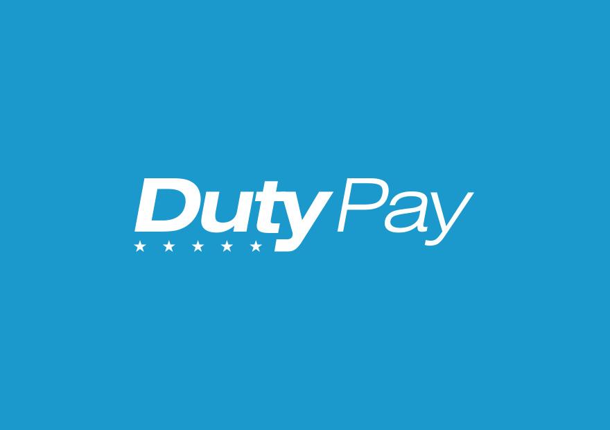 DutyPay