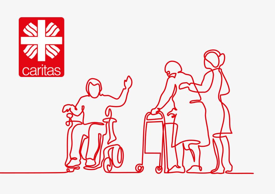 Caritas Dienste Mobil