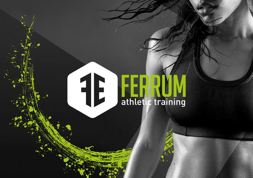 Ferrum Athletic