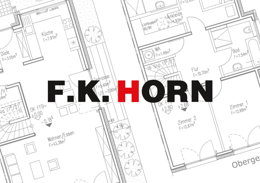 FK Horn
