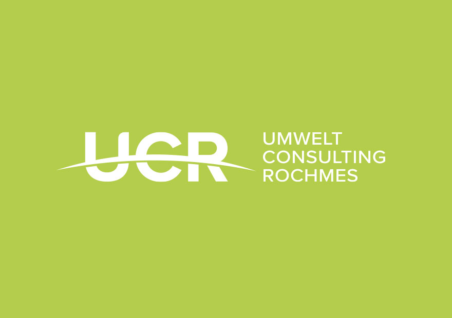 Umwelt Consulting Rochmes