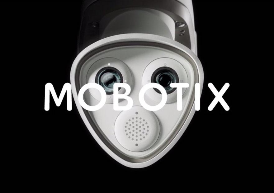 Ein neues Level für Produktvideos in der Videoüberwachung
